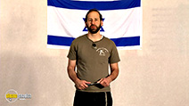 A still #23 from Krav Maga: Realistic Self Defense Against Armed Attackers (2011)