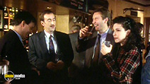 A still #26 from One Foot in the Grave: Series 5 (1994)
