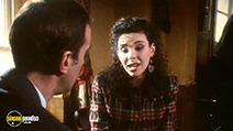 A still #25 from One Foot in the Grave: Series 5 (1994)