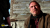 A still #7 from Unforgiven (1992)