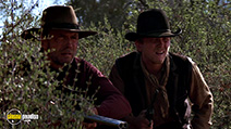 A still #6 from Unforgiven (1992)