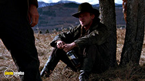 A still #1 from Unforgiven (1992)