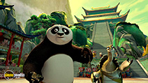 A still #1 from Kung Fu Panda (2008)