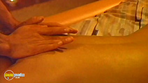 A still #29 from Massage for Lovers (2004)