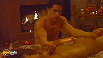 A still #25 from Massage for Lovers (2004)