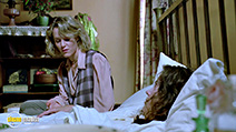 A still #6 from Fried Green Tomatoes (1991)