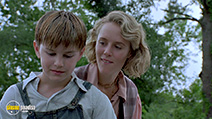 A still #4 from Fried Green Tomatoes (1991)