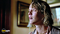 A still #3 from Fried Green Tomatoes (1991)