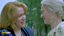 A still #2 from Fried Green Tomatoes (1991)