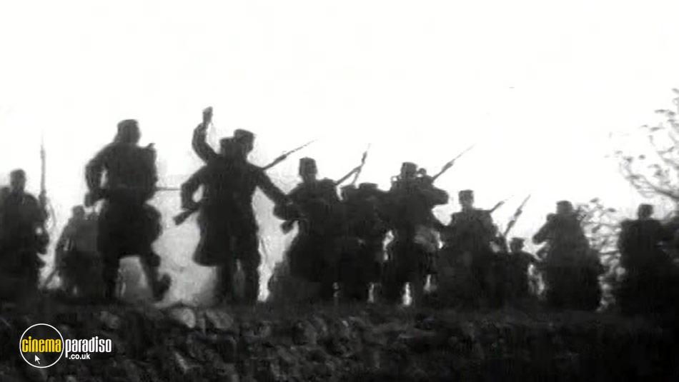 Our Century (aka Our Century: 1914-1918: Beyond the Front) online DVD rental