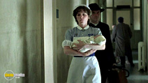 Still #3 from The Magdalene Sisters