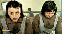 Still #7 from The Magdalene Sisters