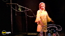 A still #4 from Sonic Youth: Corporate Ghost (2004)