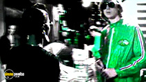 A still #7 from Sonic Youth: Corporate Ghost (2004)