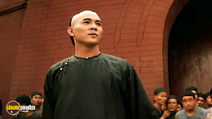Still #6 from Once Upon a Time in China 3