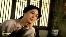 Still #7 from Once Upon a Time in China 3
