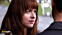 A still #3 from Fifty Shades of Grey (2015)