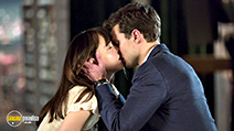A still #1 from Fifty Shades of Grey (2015)