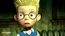 A still #7 from Meet the Robinsons (2007)