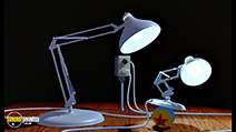 A still #7 from The Pixar Short Film Collection: Vol.1 (2007)