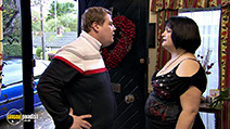 A still #7 from Gavin and Stacey: Christmas Special (2008)