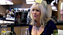 A still #4 from Gavin and Stacey: Christmas Special (2008)