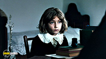 A still #2 from The Childhood of a Leader (2015)