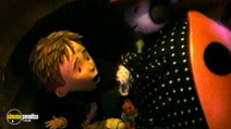 Still #2 from James and the Giant Peach