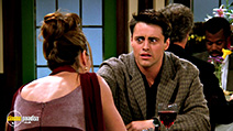 A still #4 from Friends: Series 2 (1995)