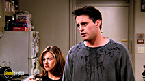A still #1 from Friends: Series 2 (1995)
