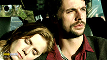 A still #7 from Leap Year (2010)
