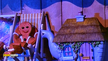 A still #26 from The Gingerbread Man (1992)