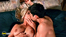 A still #5 from Illicit Lovers (1999)