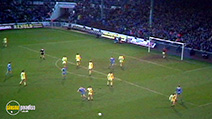 A still #7 from Leeds United: The Big Match: Vol.1 and 2 (2013)