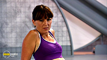 A still #2 from Davina: Fit in 15 (2013)