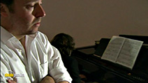 A still #21 from In Search of Beethoven (2009)
