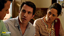 A still #8 from The Mindy Project: Series 4 (2015)
