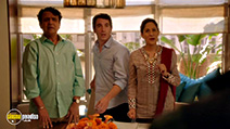 A still #6 from The Mindy Project: Series 4 (2015)