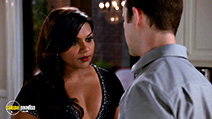 A still #3 from The Mindy Project: Series 4 (2015)