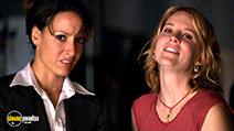 A still #8 from The L Word: Series 1 (2004)