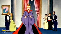 A still #2 from Snow White (1990)