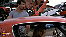 A still #6 from Blood Crime (2002)