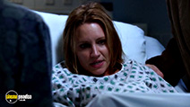 A still #4 from Private Practice: Series 6 (2013)