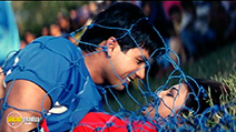 A still #3 from Dil Maange More (2004)
