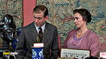 A still #6 from Bertie and Elizabeth (2002)