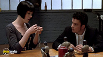 A still #9 from Four Dogs Playing Poker (1999)