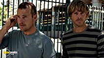 A still #1 from NCIS: Los Angeles: Series 3 (2011)