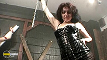 A still #3 from McCavity's Housewives: Vol.2 / Mistress Pleasure (1999)