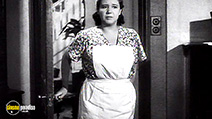 A still #6 from 29 Acacia Avenue and Operation Cupid (1960)