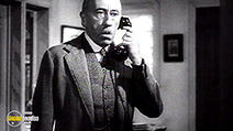 A still #5 from 29 Acacia Avenue and Operation Cupid (1960)